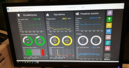 WHERE TO GET GRAPHICS FOR VISUALIZATIONS FOR SCADA AND HMI PANELS FROM?