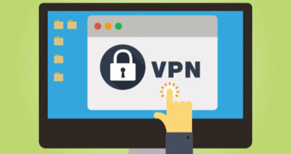 THE BEST VPN SUPPLIER FOR AUTOMATION SPECIALISTS